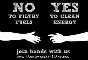 hands_tshirt_filthy_fuels