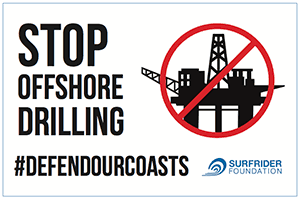 stop-offshore-drilling-poster