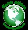 earth-ethics-logo-2018-v1