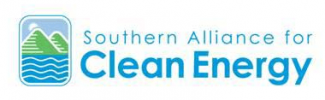 southern_alliance