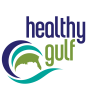 HiResLogo Healthy Gulf