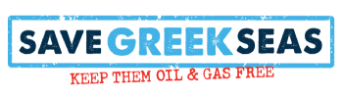 LOGO-SAVE-GREEK-SEAS